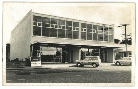 326 Hibiscus Coast Highway 1959